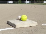 Differences between Little League baseball and softball